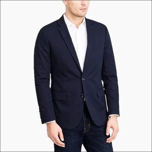 J.Crew - Slim-fit Thompson Suit Jacket - Brand New